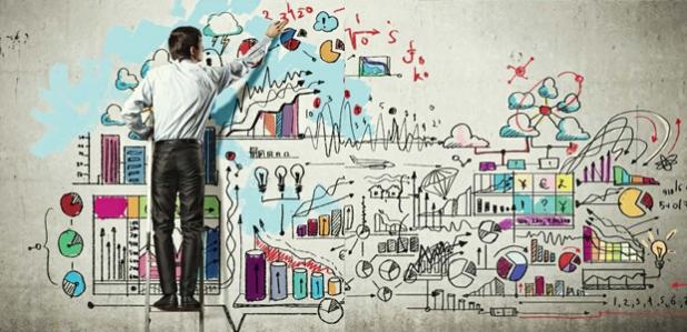 The Art of Talent Science   Training Magazine
