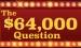 64K Question
