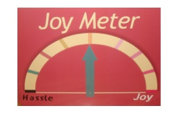 joymeter