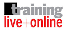 Training Live+Online