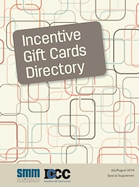 IGCC Directory