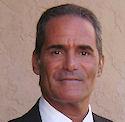 Gary Dworet