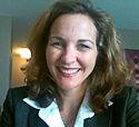 Lori Gardner
