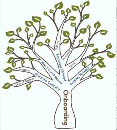 Microlearning Is Like Leaves Without a Tree