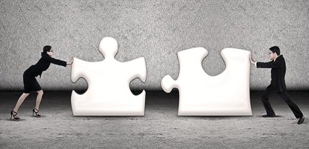 Solving Today's Skill Gaps
