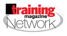 www.TrainingMagNetwork.com