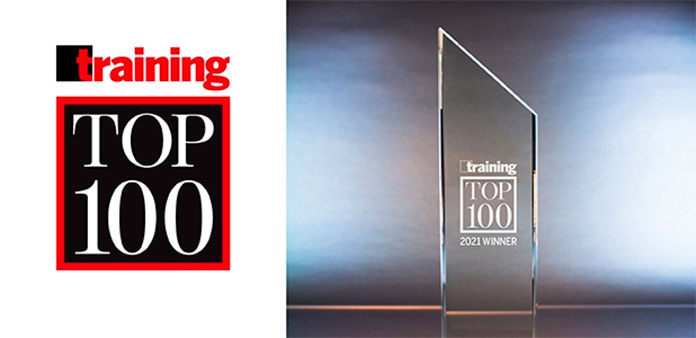 Training Top 100