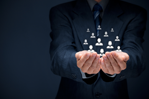 Reimagining the Chief Experience Officer (CXO) Role for the Digital Age