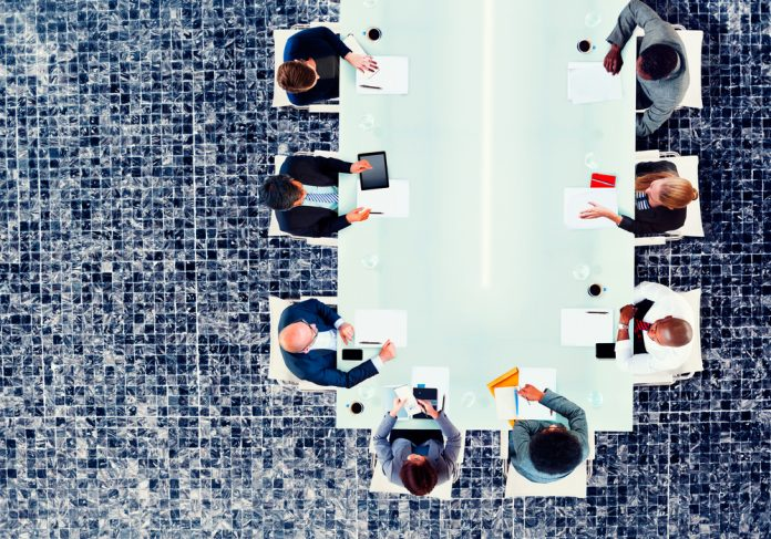 Diversity and Governance Performance: A Complicated Relationship