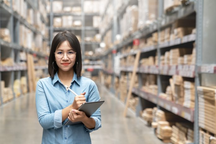 Four Ways Women Can Find New Career Opportunities within Supply Chain - Training Mag