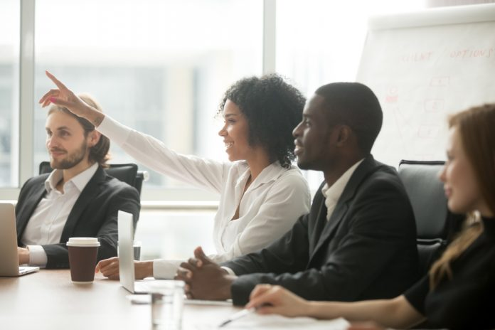 5 Learning and Development Exercises Companies Can Use to Build Character in Leaders - Training Mag