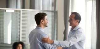 10 Characteristics of Servant Leadership - training mag