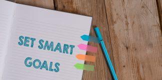 Smart goals- Training Magazine
