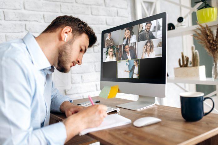 Virtual Communication Strategies to Drive Results Training Magazine