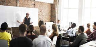 Employee Training- Training Mag