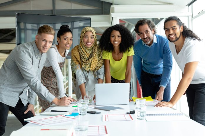 Diversity and Inclusion - Training Magazine