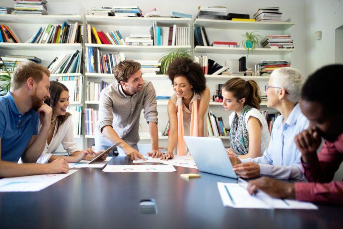 Why employee development matters