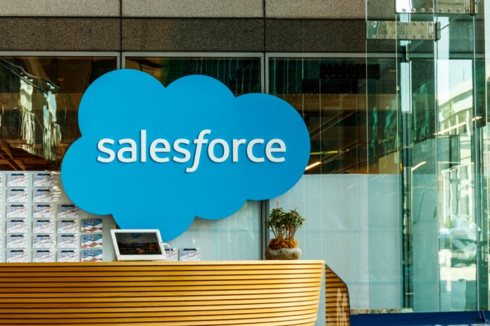 How Salesforce's Slack Acquisition Could Impact Employee Training and Onboarding