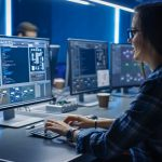 Why you should train your employees on cybersecurity