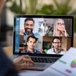 How Companies Can Address Common Remote Work Concerns and Issues