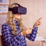 curbing bias through virtual reality - training magazine