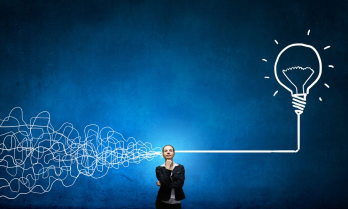 How to ensure your Team's great ideas 'percolate up' through your workforce