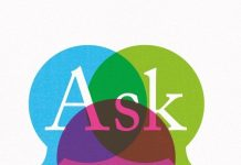 """Excerpt from """"Ask: How to Relate to Anyone"""" by Dan Solin"""
