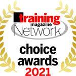 2021 TMN Choice Awards