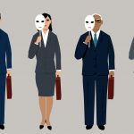 Removing Unconscious Bias from Customer Conversations