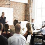 How Companies Can Enhance Recruiting Through Upskilling