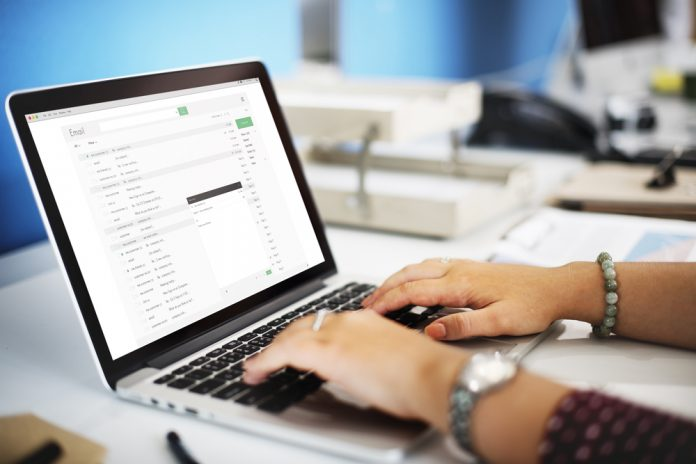 12 Reasons Your E-Mail Messages Aren't Getting Across