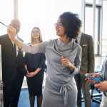Leadership Practices A Leader Must Do To Succeed In 2021