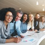 How to Create a More Gender-Inclusive Workplace;