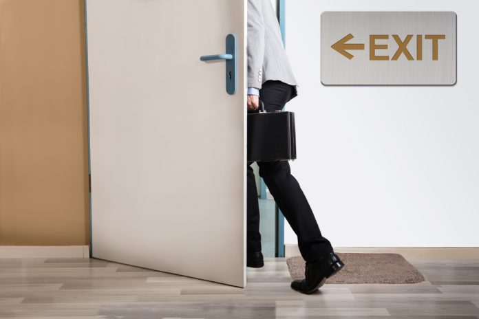 What is Really Causing Today's Extreme Talent Shortage